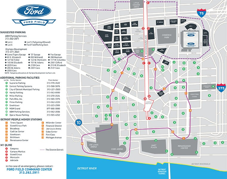 2017-Parking-Map-thumb.jpg
