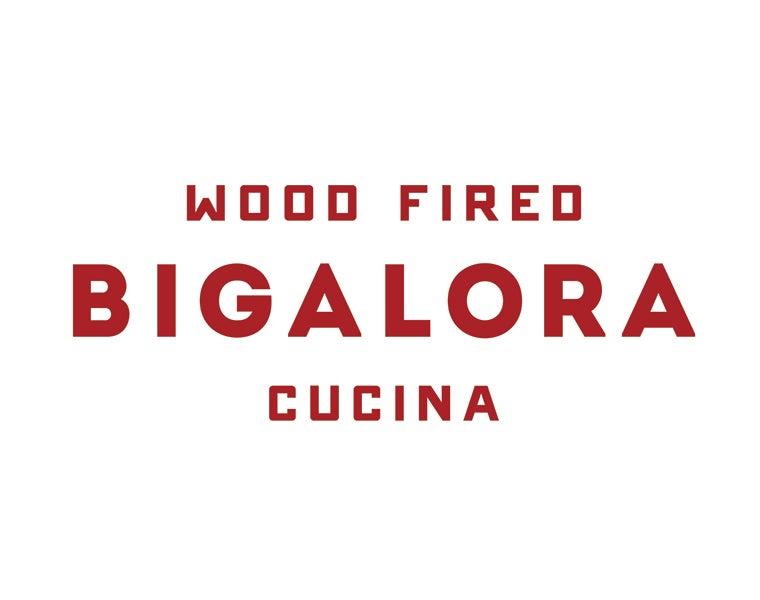 Bigalora-logo-thumb-101316.jpg