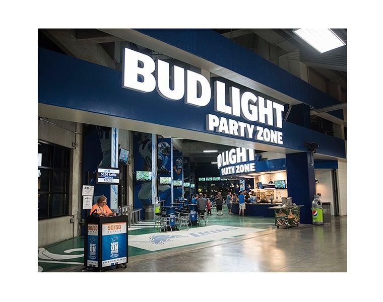 BudLight-PartyZone-thumb-101316.jpg