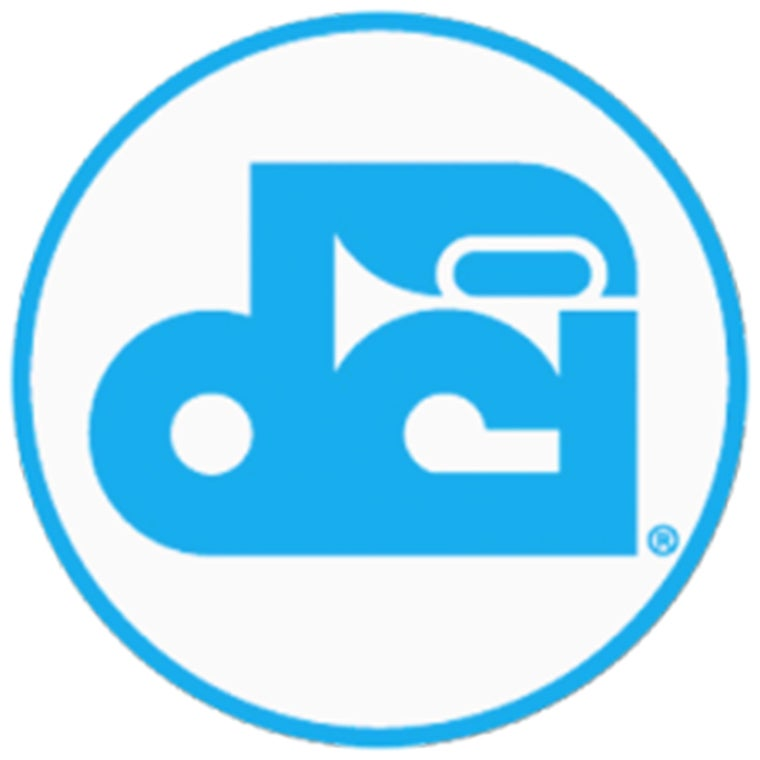 DCI-FF-thumb-012319.jpg