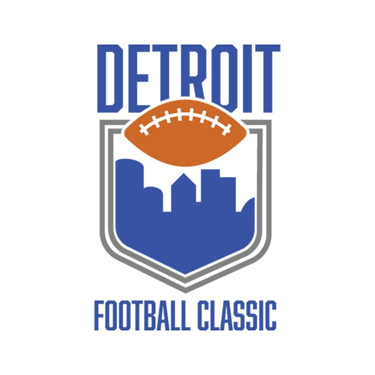 More Info for Detroit Football Classic: Southern University vs Tennessee State University - CANCELLED