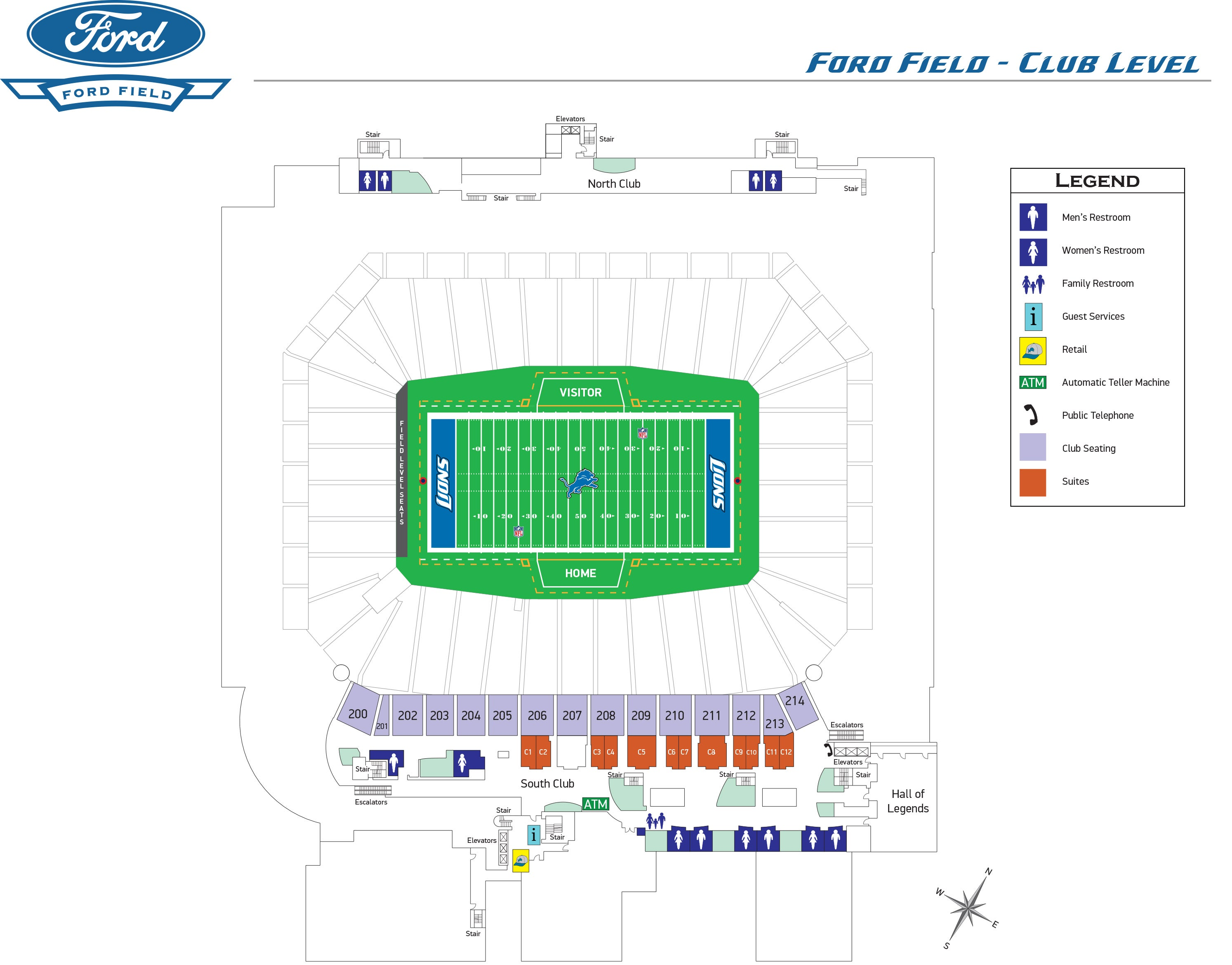 Ford-Field---Club-Level-(Horizontal-w-Legend)-1.jpg