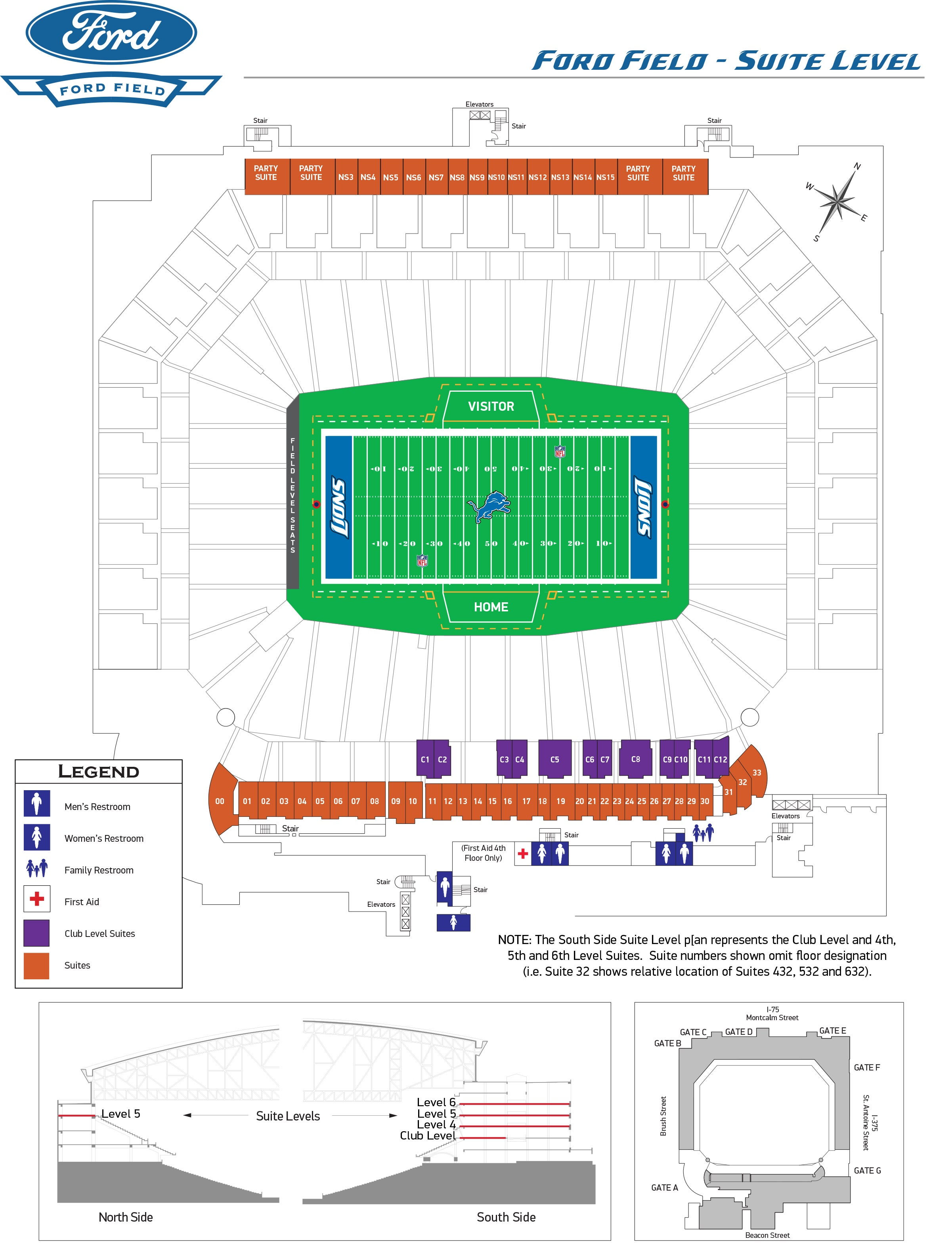 Ford-Field---Suite-Level-large-101316.jpg