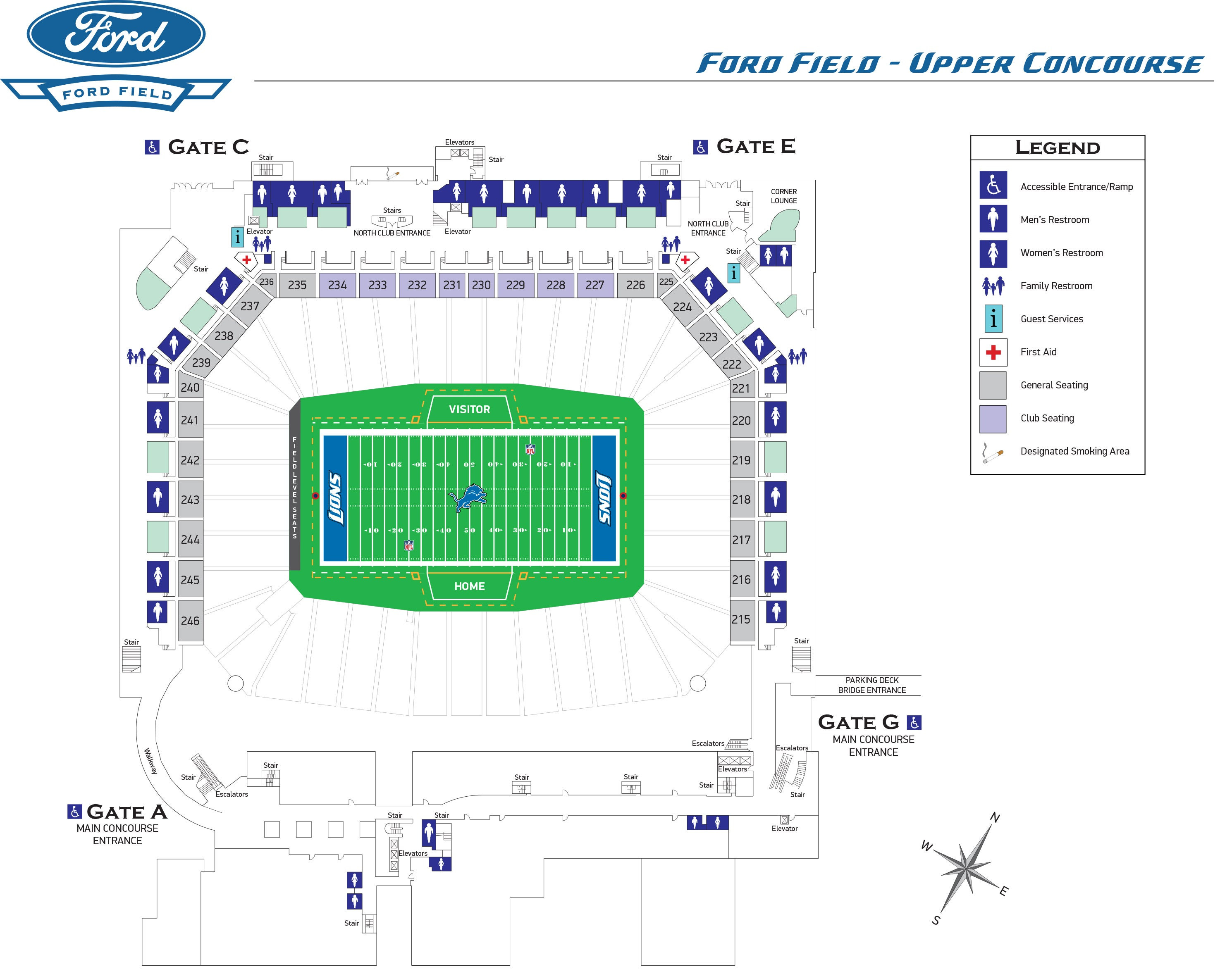 Ford-Field---Upper-Concourse-large-101316.jpg