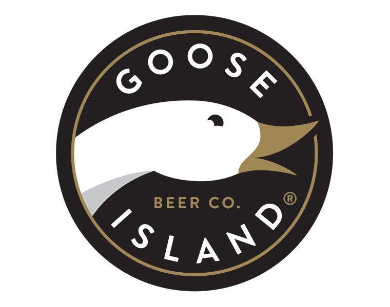 Goose-Island-logo-thumb-101316.jpg
