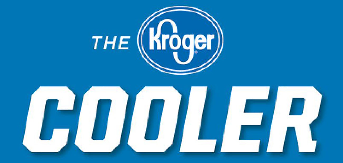 KrogerCoolerLogo.jpg