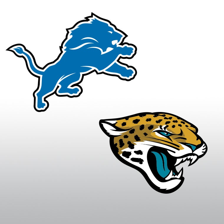 detroit lions thanksgiving day game time