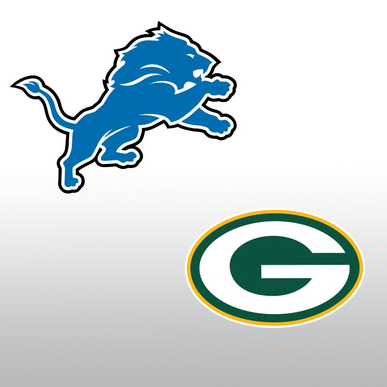 Lions-Packers-FF-thumb-102616.jpg