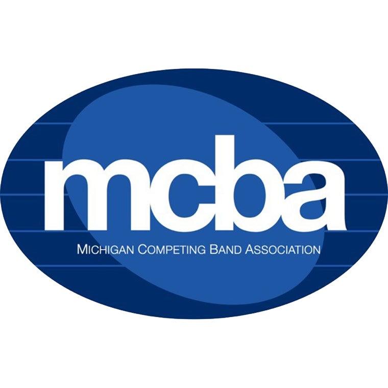 MCBA-FF-thumb-2018.jpg
