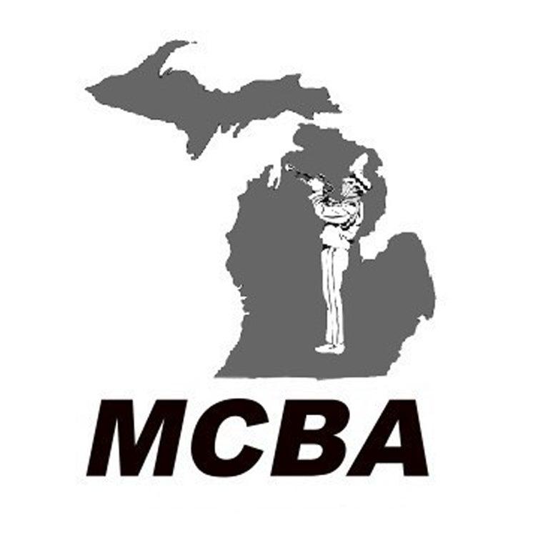 MCBA-thumb-101117.jpg