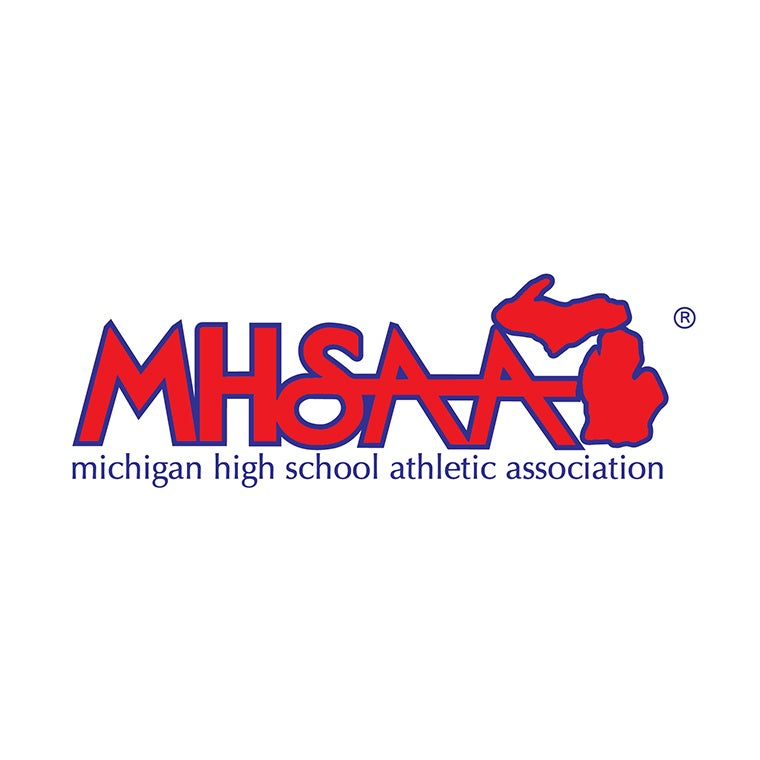 More Info for MHSAA Individual Wrestling Finals Session I