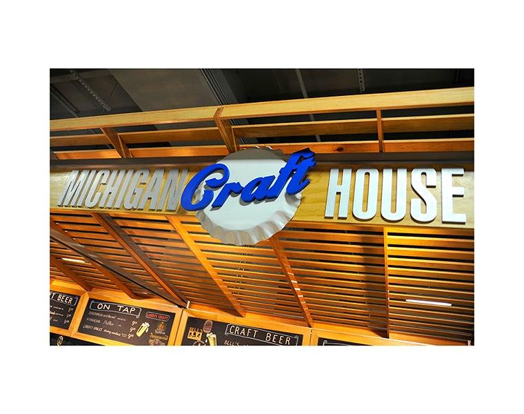 Michigan-Craft-logo-thumb-101316.jpg
