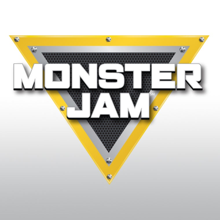 Monster-Jam-FF-UpdatedThumb-102616.jpg