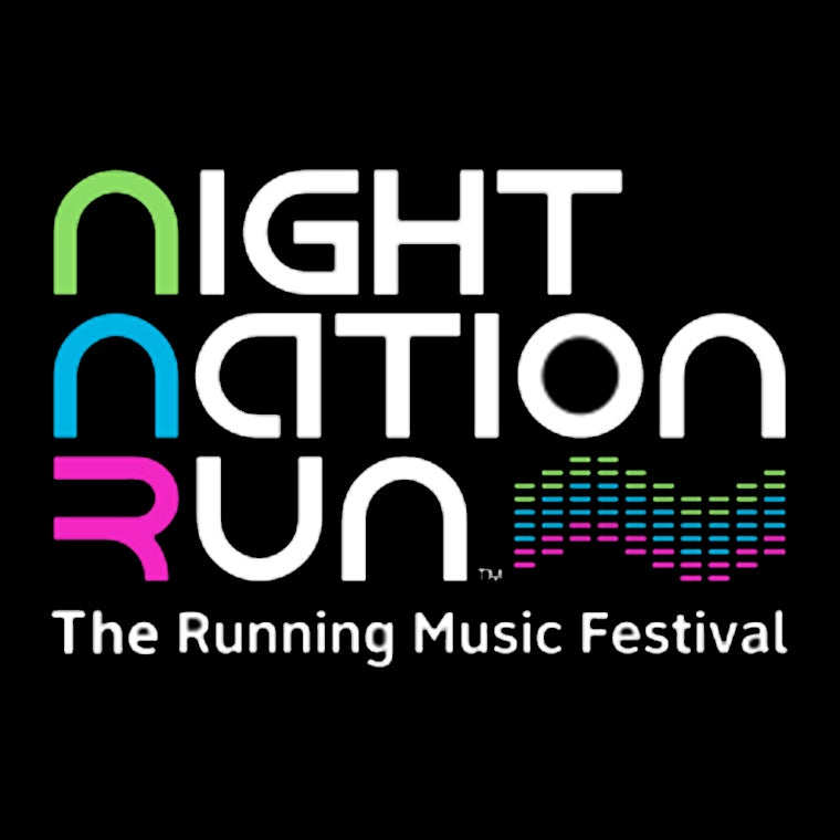 More Info for NIGHT NATION RUN - 2020 - POSTPONED