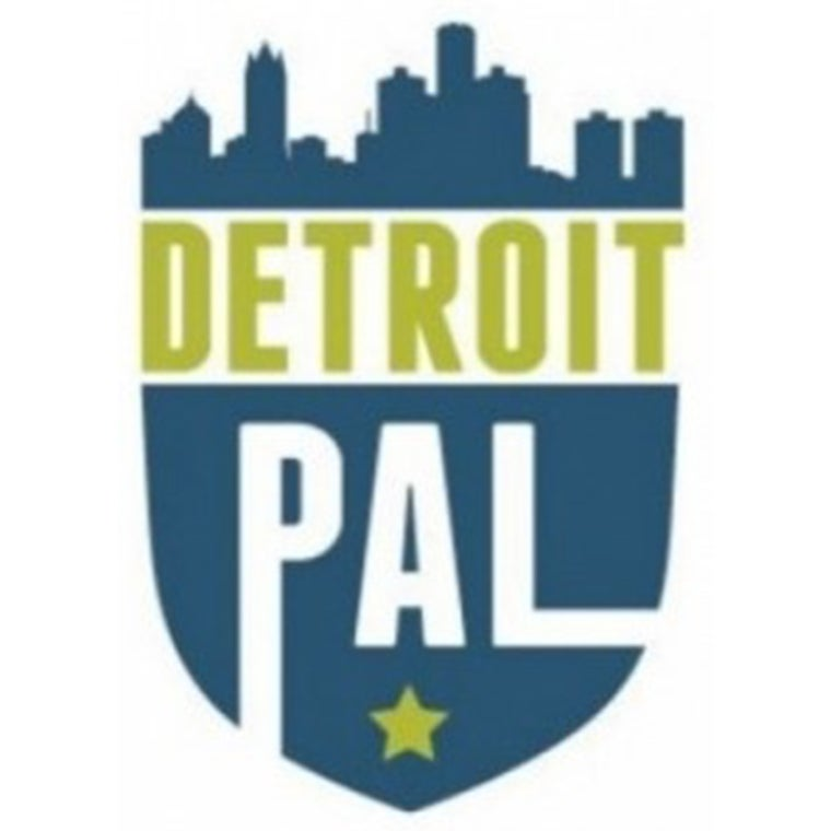 More Info for PAL Football Championships