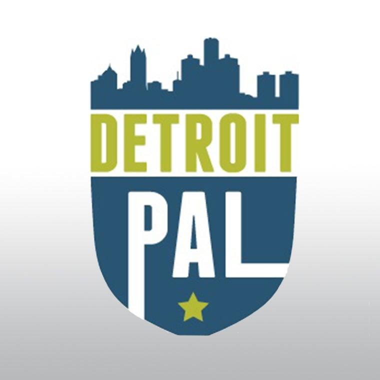 PAL-logo-FF-thumb-102716.jpg