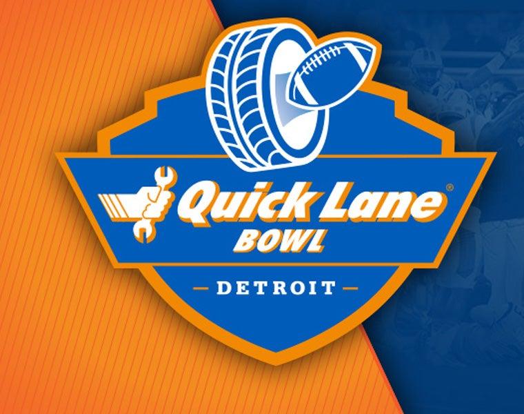 QuickLaneBowl-Thumb-101216.jpg
