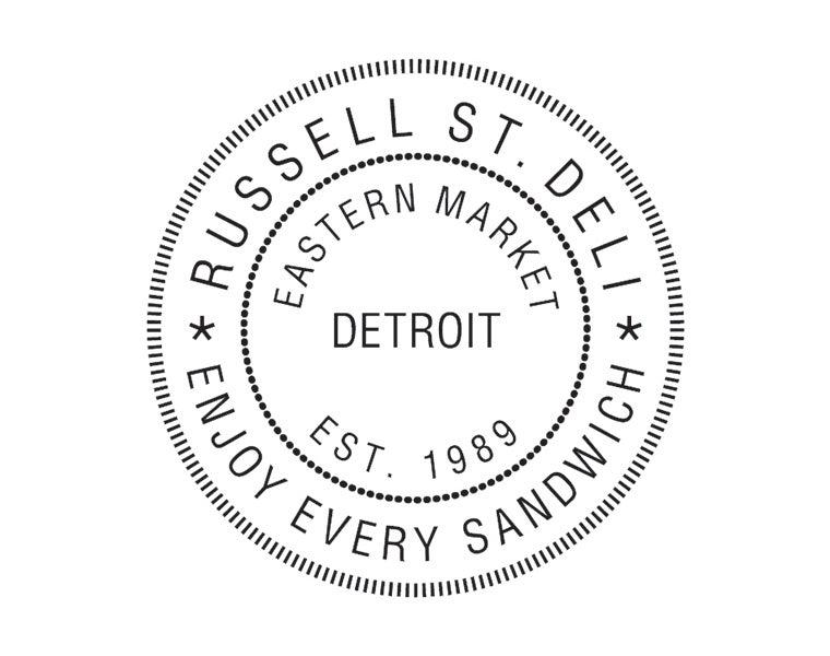 Russell-Street-Deli-thumb-101316.jpg