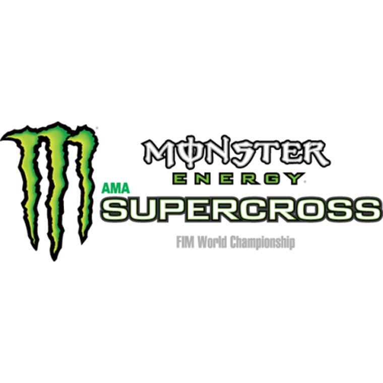 SX_Logo-FF-thumb.jpg