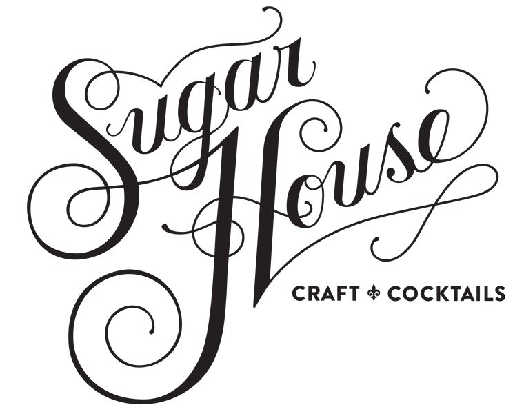 Sugar-House-Logo-thumb-101316.jpg
