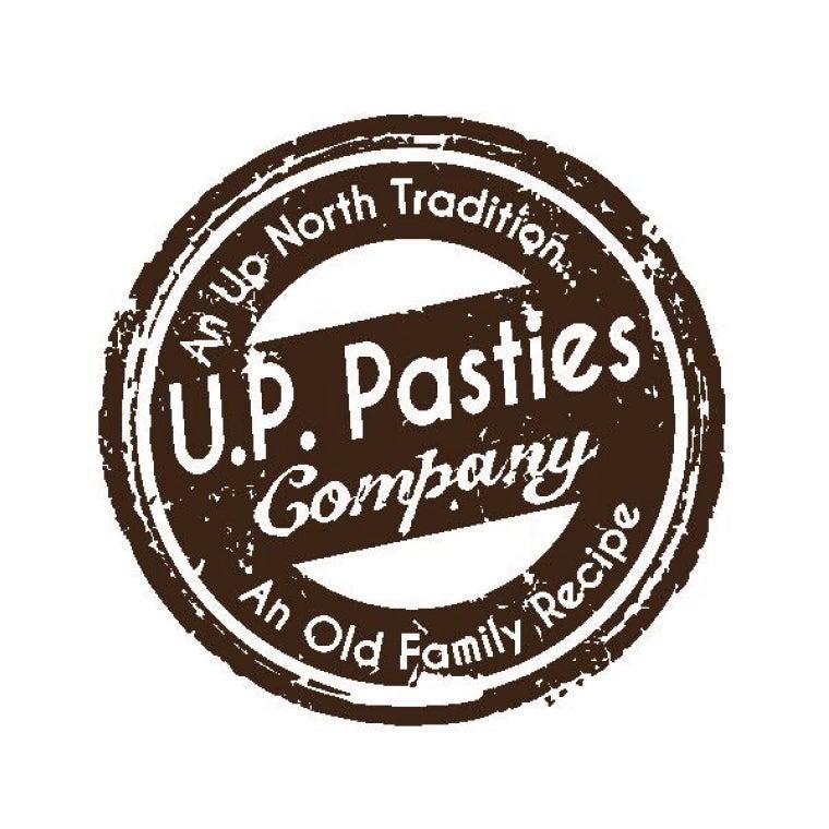 UP-Pasties-thumb-081417.jpg