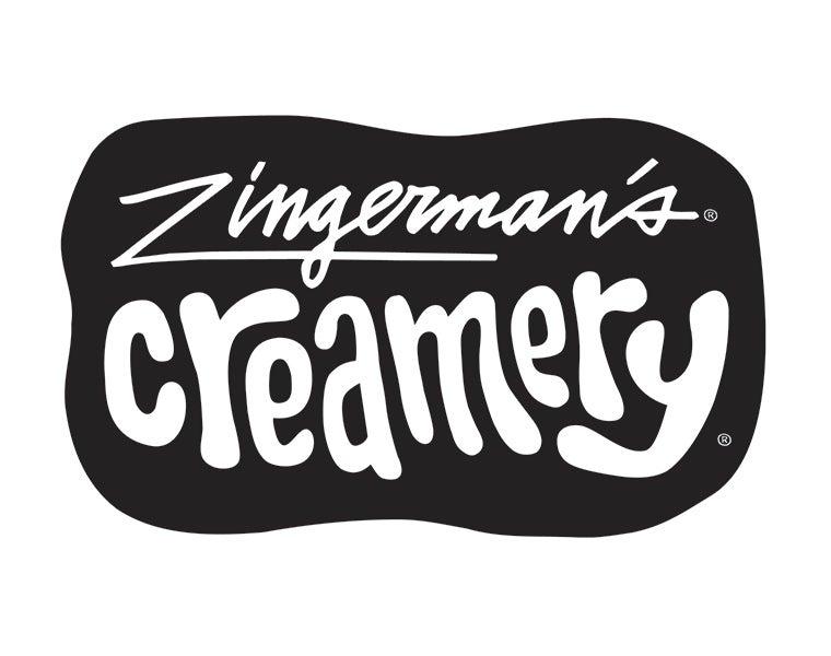 Zingerman's-Creamery-thumb-101316.jpg