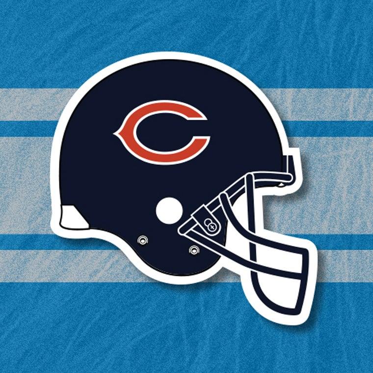 bears-thumb.jpg