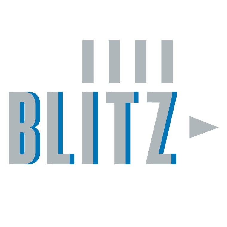 blitz-thumb-081417.jpg