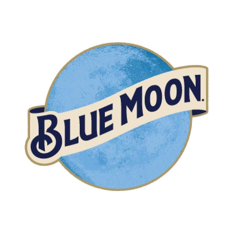 blue-moon-thumb-081417.jpg