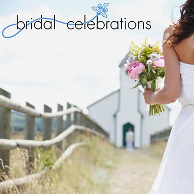 bridal-celebrations.jpg