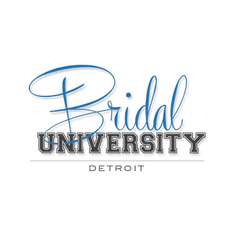 More Info for Bridal University