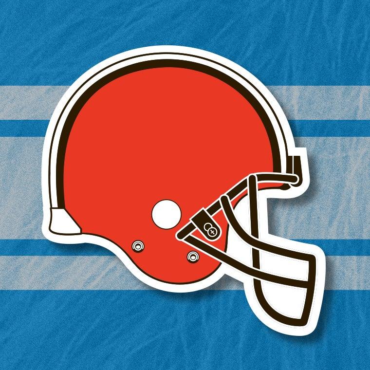 browns-vs-lions-thumb.jpg