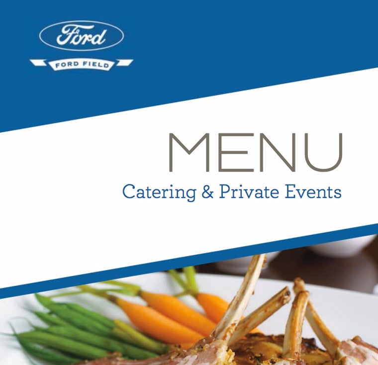 catering-menu-thumb.jpg