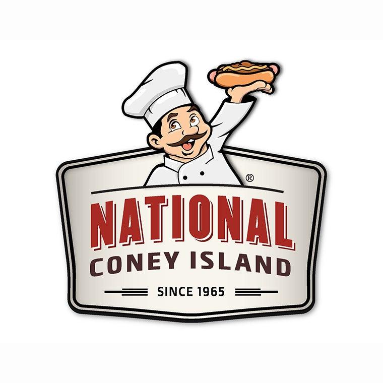 coneyisland-thumb-101216.jpg