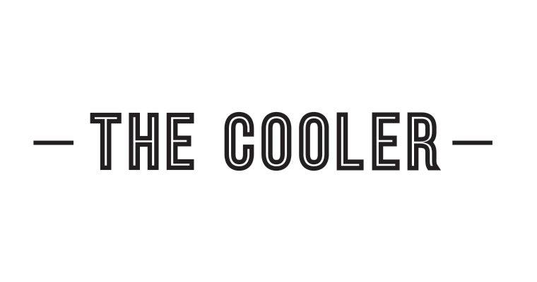 cooler-thumb-081417.jpg