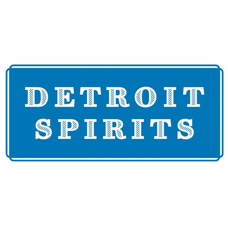 detroit-spirits.jpg