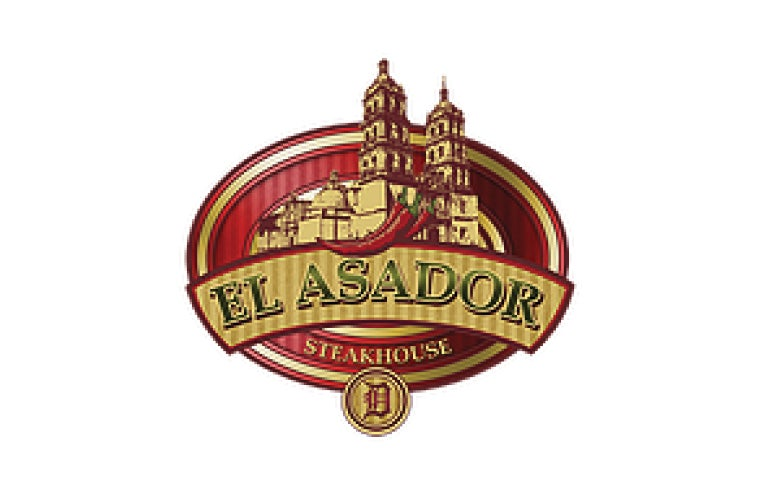 el-asador-thumb-081417.jpg