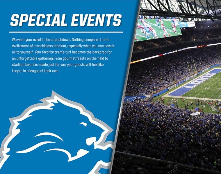 events-brochure-thumb.jpg