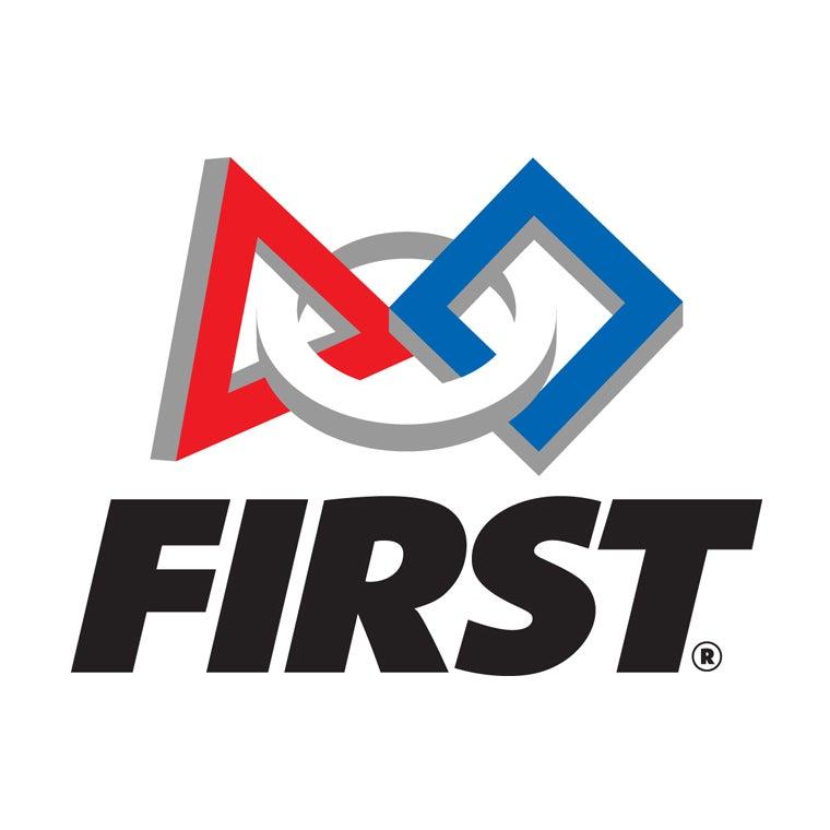 first-thumb.jpg