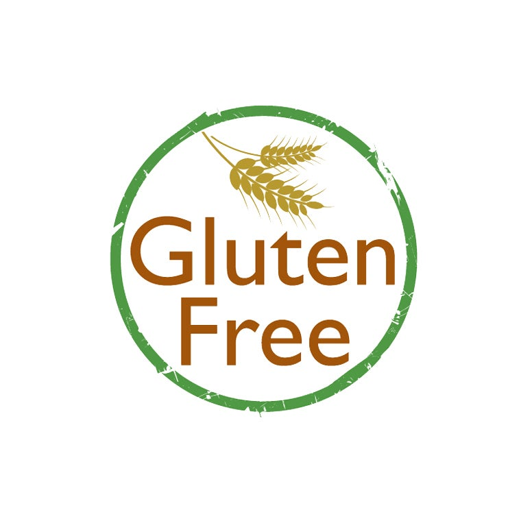 glutenfree-thumb-101216.jpg
