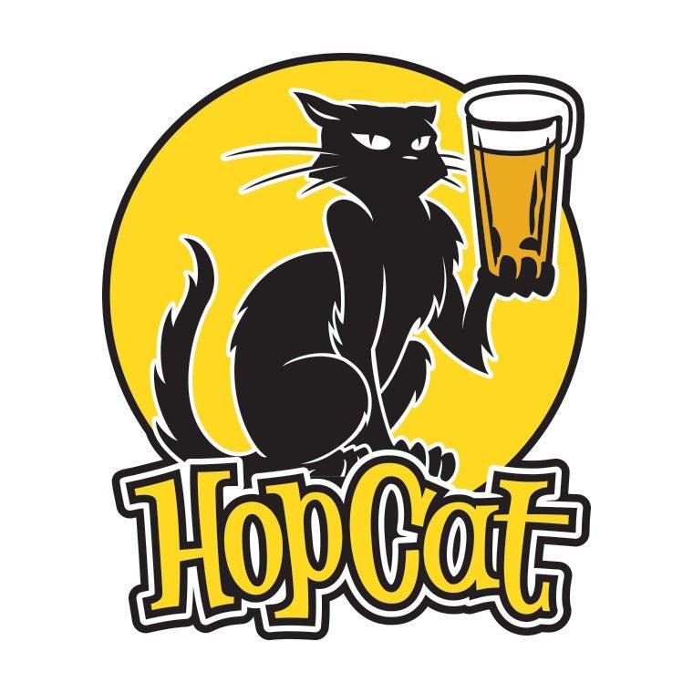 hopcat-thumb-081417.jpg