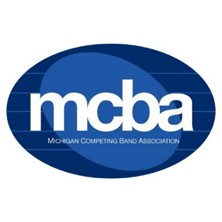 More Info for Michigan Band Competition