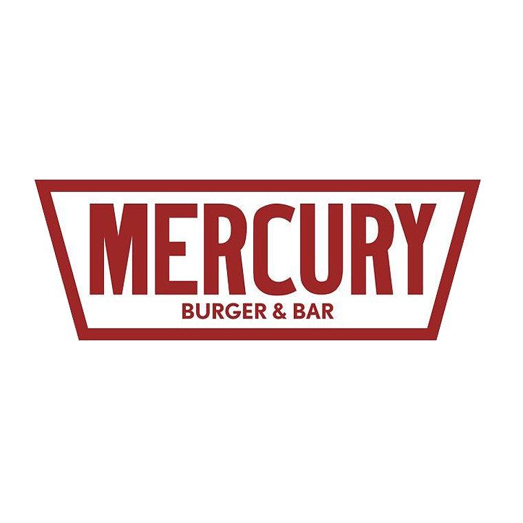 mercury-thumb-101216.jpg