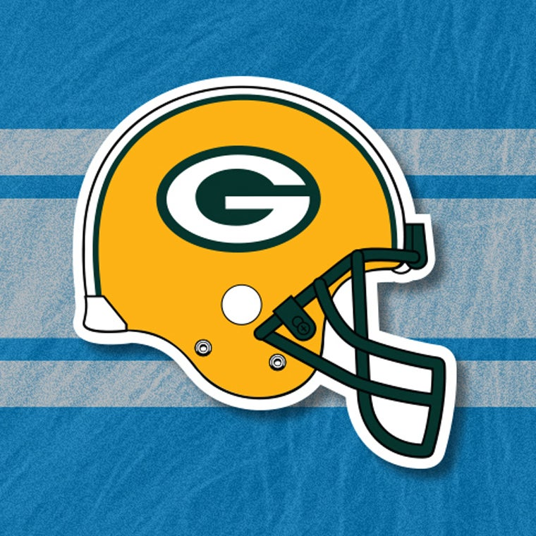 packers-thumb.jpg