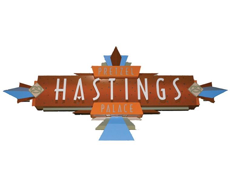 pretzel-hastings-081417.jpg