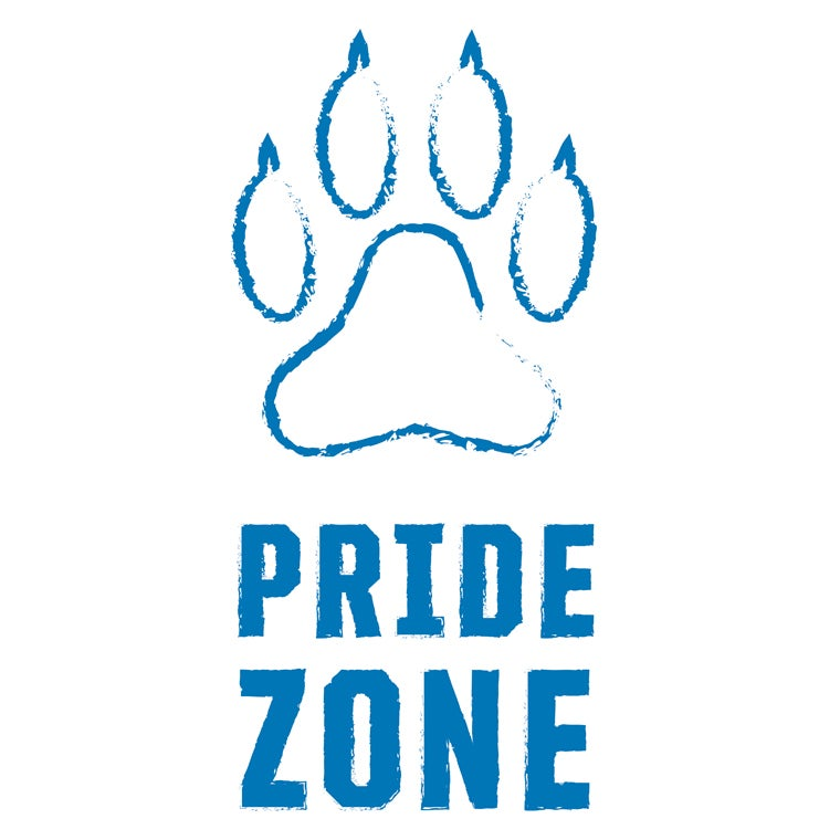 pride-zone-logo.jpg