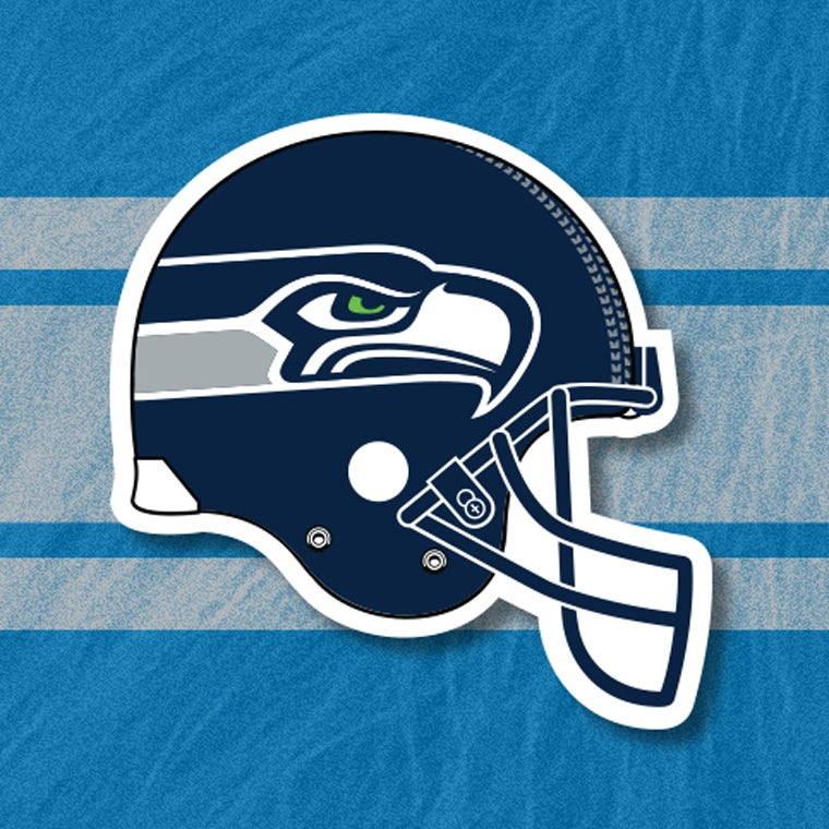 seahawks-thumb.jpg