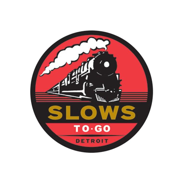 slowsbbq-thumb-101216.jpg