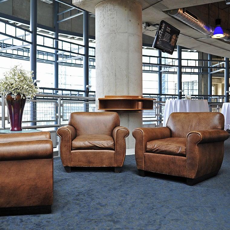 suites1-thumb-101216.jpg