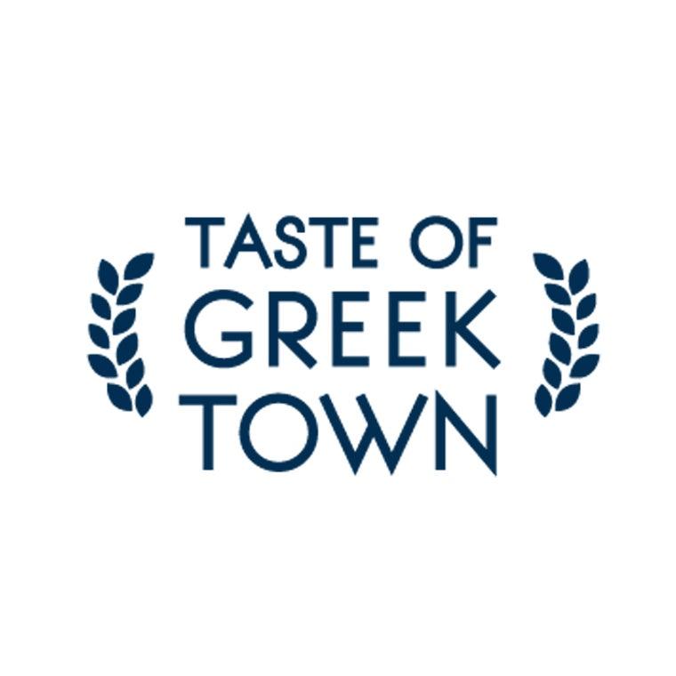 taste-greek-town.jpg